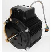 ME1304 PMSM brushless motor