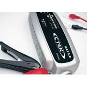 CTEK MXS 5.0 12V 5A charger