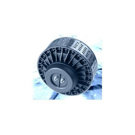 Brush-type DC motor AGNI 200-095-RI
