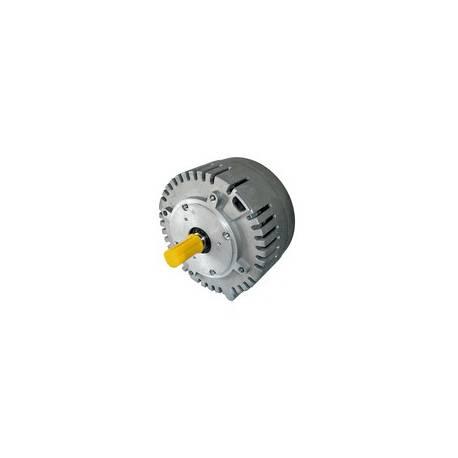 Moteur synchrone ME0201013001 PMSM brushless