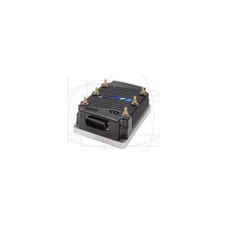 1236-53XX CURTIS controller