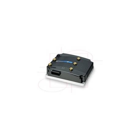 1238-54XX CURTIS Controller