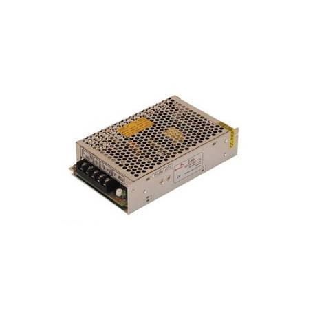 Industrial Power Supply 12V 5A 60W