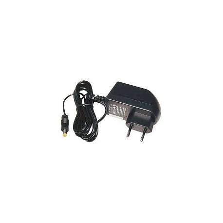 Power supply 15VDC 1600mA