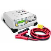 GYSFLASH 30.12 HF charger 12V 30A