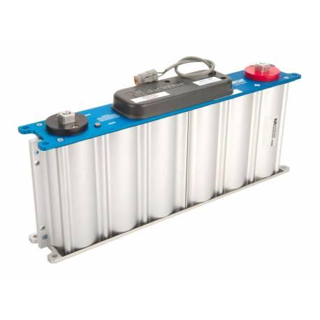 Supercapacitor 500F 16 2V MAXWELL - EVEA - Kartmasters