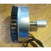 Génératrice ME1016 Brushless 36V AC 3kW 3000tr/min