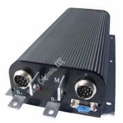Kelly PM48501B controller 48V 500A 4Q