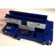 ALLTRAX controller SR 48400