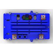 ALLTRAX controller SR 72400