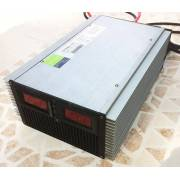 12V 80A KINGPAN HF charger for lead battery KP3000