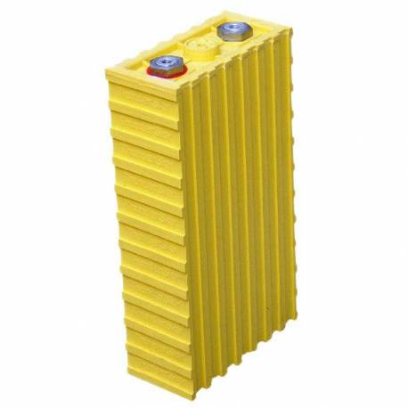 CELLULE LITHIUM WINSTON BATTERY 040AH LIFEYPO4