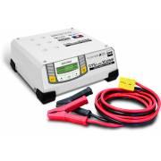 Chargeur GYSFLASH 30.24 HF 24V 15A, 12V 30A et 6V 30A