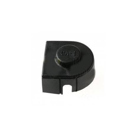 Black Power Terminal Cover for Litihum Cells 90Ah, 100Ah, 130Ah, 160Ah, 180Ah and 200Ah
