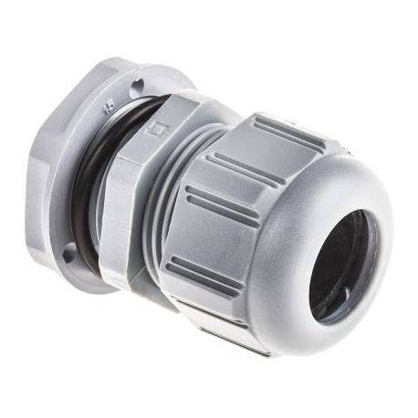 PG21 cable glands