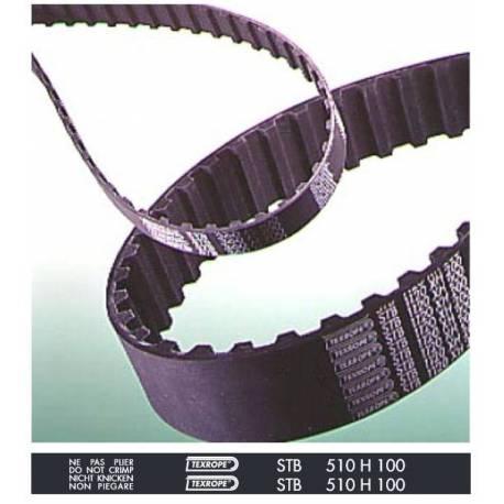 Drive belt STB 360-H-100