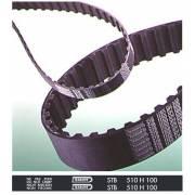 Drive belt STB 450-H-100
