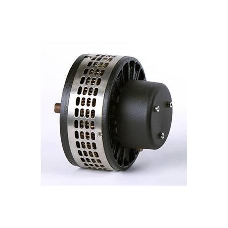 DC brush motor LMC 130-95