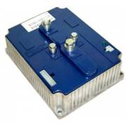 Typical SEVCON Millipak 4Q controller 24V - 48V 300A