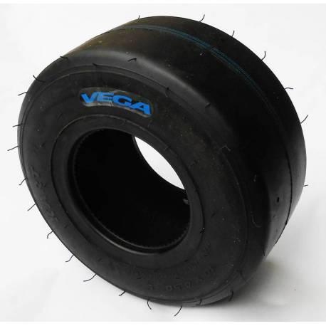Front tire VEGA FF blue