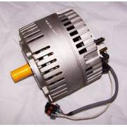 ME1117 PMSM brushless motor