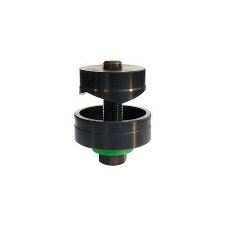 Emporte Pièce D22,5mm