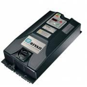 ZIVAN NG9 charger 80V 100A