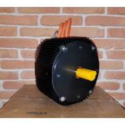 Motenergy motor, ME1507 Brushless, Air-Cooled