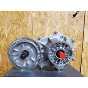 Gearbox Renault Twizy 45