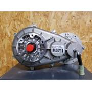Gearbox Renault Twizy 80