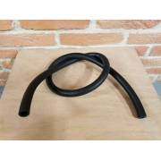 Radiator water hose / tubing 10mm