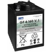 Batterie SONNENSCHEIN GF06160V1 - 6V 160Ah 320A