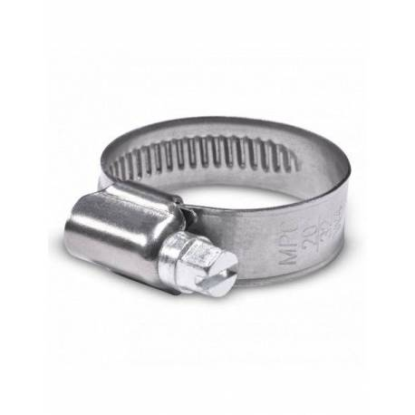 20mm - 32mm clamp