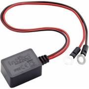 Moniteur batterie IntAct