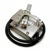 CURTIS PB6 throttle 3 wires