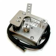 CURTIS PB6 throttle 4 wires