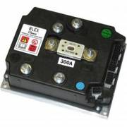 ZAPI controller BLE-X 36V/48V 140Arms