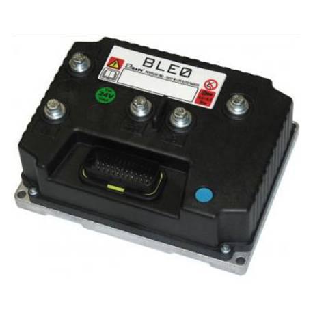 ZAPI controller BLE-0 PW 72V/80V 200Arms