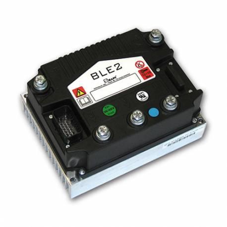 ZAPI controller BLE-2 36V/48V 400Arms