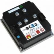 ZAPI controller BLE-3 72V/80V 450Arms