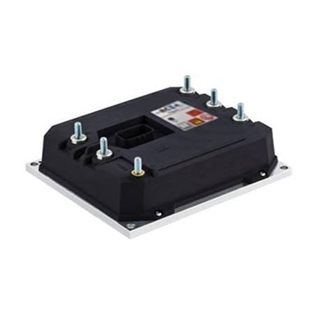 ZAPI controller BLE-4 96V 500Arms