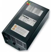 Chargeur ZIVAN NG1 24V 35A batteries plomb