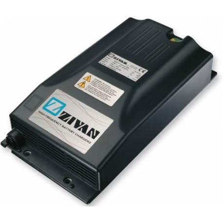 ZIVAN NG3 36V 60A battery charger
