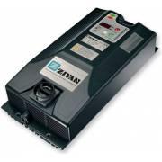 ZIVAN NG5 charger 48V 80A threephase 400V