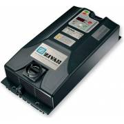 ZIVAN NG7 72V 85A battery charger