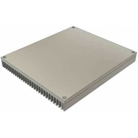 Dissipateur à air Zapi ACE-3 - BLE-3
