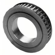 40 Teeth HTD8 Taper Lock Steel Pulley 20mm wide 40-8M-20-F TL 1610
