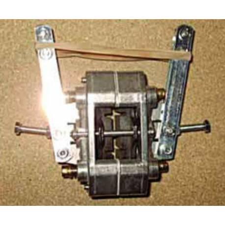 Etrier de frein mécanique neuf