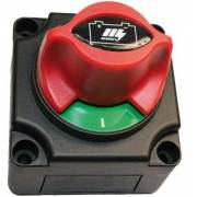 Battery switch 300A