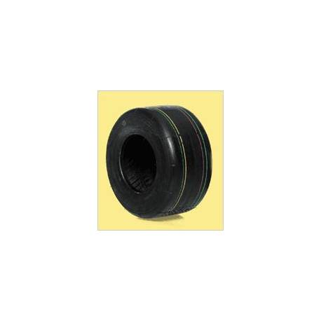 DURO Front Tire 10 x 4.5 - 5
